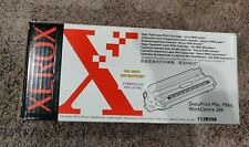 XEROX 113R296 DOCUPRINT P8E, P8EX, WORK CENTER 385