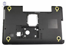 New Toshiba Satellite L870 L875 C875 S870 Bottom Case Cover H000038180 US Seller