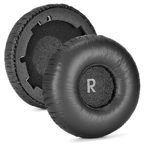Replace Ear pads Cushion For JBL tune600 btnc  TUNE 600 BT NC  T600 Headphones
