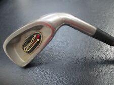 Bob Toski Golf CATALYST Single 1 IRON Right Handed RH Graphite Flex 310 Mens