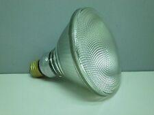 Sylvania Powerball MCP70PAR38/U/830/FL 70W Metal Halide Lamp Bulb 64750 C98/O