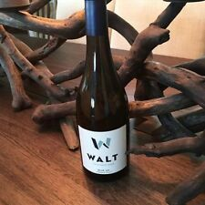"""Walt """"Blue Jay"""" Anderson Valley Pinot Noir 2014 """"Dark and Brooding"""" *1 BOTTLE*"""