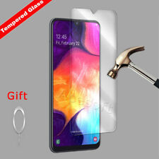 Synvy Privacy Screen Protector Film for LG 32MU99 31.5 Display Monitor Anti Spy Protective Protectors Not Tempered Glass