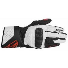 Motorrad-Handschuhe Fingerknöchel Protektor M