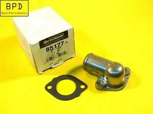 Parts Master 85193 Engine Coolant Water Outlet