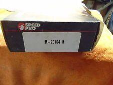 "Sealed Power 4.600"" Bore Pro Series Piston Rings Kit P/N R20104-5"
