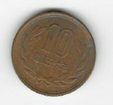 Not sure where this coin is from - is it a Chinese or Japanese?  make an offer?
