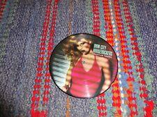 Iron City Houserockers-Love's So Tough 1979 MCA PROMO US Picture Disc NEAR MINT
