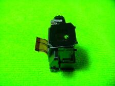 GENUINE PANASONIC DMC-G5 VIEWFINDER PART FOR REPAIR