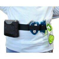 UTILITY BELT SPY SET NIGHT VISION GLASSES CHILDREN KIDS ROLE PLAY SPY TOY GAME