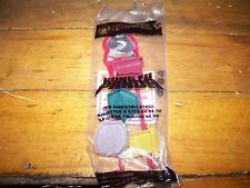 DREAMWORKS KUNG FU PANDA PO'S CHOPSTICK STACK TOY 2014 WENDY'S NEW IN BAG