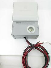 Protran 2 Transfer Switch Indoor Home Or Rv Power Transfer Switch Kit