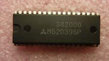 M52039SP / IC / DIP / 1 PIECE (QZTY)