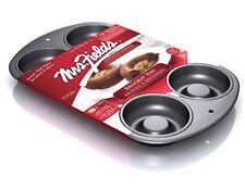 Mrs. Field'S Brookie Pan