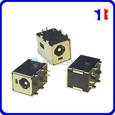Connecteur alimentation Hp Pavilion  DV6000 CTO  Dc power jack