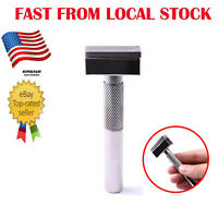 Diamond Wheel Disc Dresser Grinding Tool For Lathe Dressing Bench Grinder in US