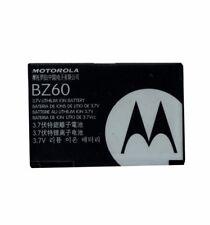 OEM Original Motorola BZ60 (900mAh) Battery FOR V3XX V6 MAXX RAZR V3 PEBEL