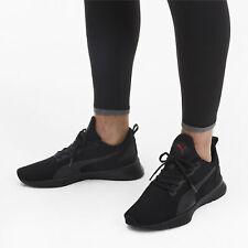 PUMA Men's Flyer Runner Running Shoes