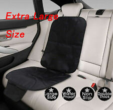 New Car Baby seat Protector Anti-Slip Mat Child Safety Waterproof Cushion Cover