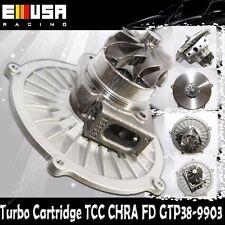 Turbo Cartridge for 99/05-03 Ford 7.3L Powerstroke Diesel F-Serie