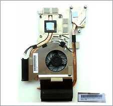 Disipador /ventilador Acer Aspire 6530G Series 60.AUR07.001 AVC36ZK3TATN20111228