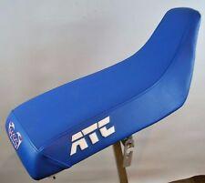 HONDA ATC 350x seat cover