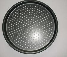 Con teglia per pizza antiaderente 26cm diametro interno da forno rotonda FORNO VENTILATO Vassoio