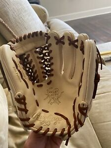 Brand New Rawlings Heart of the Hide Blem 11.75 inch