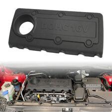 Motors Engine Cover Protect Cap Fit Hyundai KIA 09-13 2.0/2.4L Firm 29240 -2G000