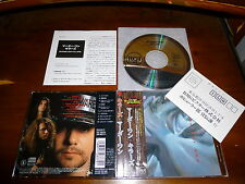 Killers / Murder One JAPAN Paul Di'anno Iron Maiden *K
