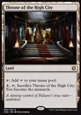 MTG THRONE OF THE HIGH CITY -  - CN2 - MAGIC