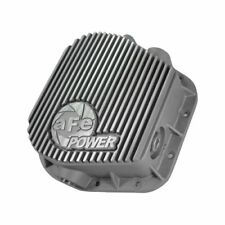 aFe Power 46-70150 Street Rear Differential Cover (9.75-12 Bolt Axles) NEW
