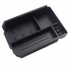 Car Center Console Armrest Storage Box Tray For Toyota RAV4 2014-2017