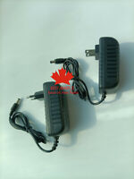 power adapter battery wall charger for ICOM 705 IC-705 SDR HF transceiver Radio