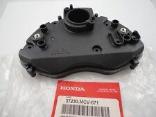 NOS HONDA  METER  CASE  VTX1800  VTX1300  2002 2003 2004 2005    37230-MCV-671