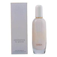 Aromatics in White EDP vaporizador 50 Mlclinique