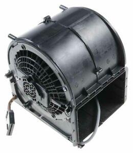 Motor AIRFORCE AFCAGR01434 für Dunstabzugshaube