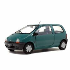 Solido Soli1804001 Renault Twingo Mk1 Verte 1/18