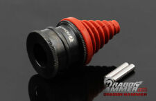 FID Racing LOSI 5IVE T CNC alloy Quick Coupling for losi 5ive-t 2pcs