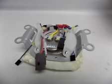 New OEM 01-03 Ford Windstar Drivers Side Air Module Bag (Steering Wheel Mounted)