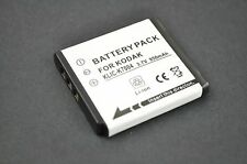 KLIC-K7004 Rechargeable Battery for Kodak Cameras DH7277