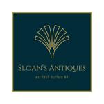 Sloan's Antiques