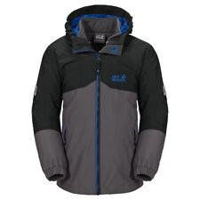 online retailer 2c47c 5c011 Wasserfeste Jack Wolfskin Jacken für Jungen günstig kaufen ...