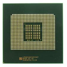 Intel xeon 7140n Dual-Core 3333/16m/667 - sl9hd