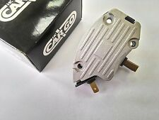 NEW Voltage Regulator 131277 Lucas Alt Ford Land Rover MG Austin Perkins Fiat