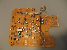 *** Bang Olufsen BeoSystem 2500 Tape Mechanism Drive Board Part ***