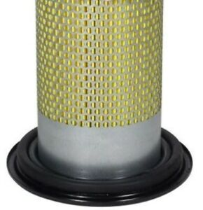 17806-23800-71 FOR TOYOTA AIR FILTER REPLACEMENT