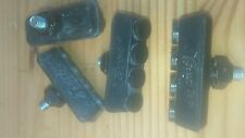 old school bmx odyssey brake pad set