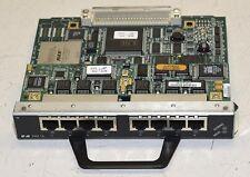 Cisco PA-A3-8T1IMA=