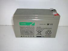 APC RBC106 UPS BATTERY LUCAS